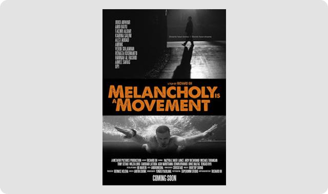 https://www.tujuweb.xyz/2019/04/download-film-melancholy-is-movement-full-movie.html