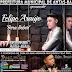 Exclusivo: Felipe Araújo, irmão de Cristiano Araújo, fará show em praça pública de Antas-BA