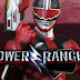 Ranger Quantum em Power Rangers Legacy Wars e Battle for the Grid