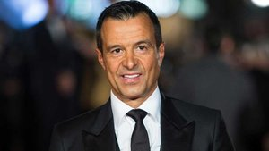 Jorge Mendes pockets a cool €7m in Trincao's move to Barcelona