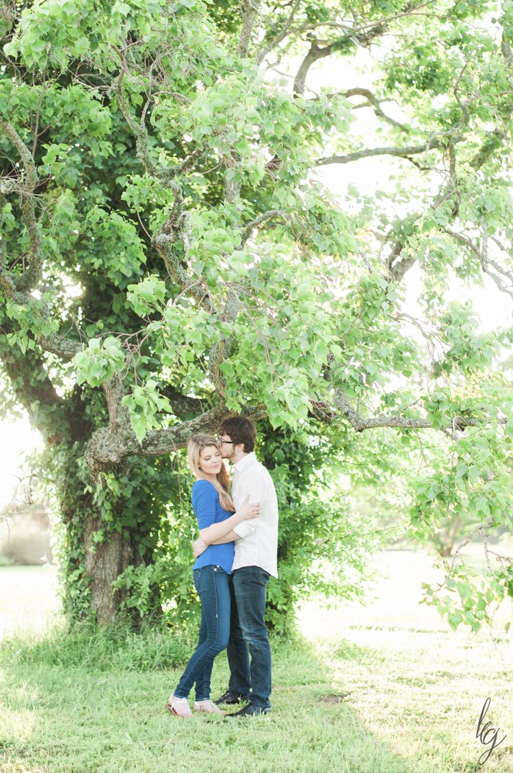 kaley gross photograpy - profile - #BSCTX Guide - bryan/college station photographer