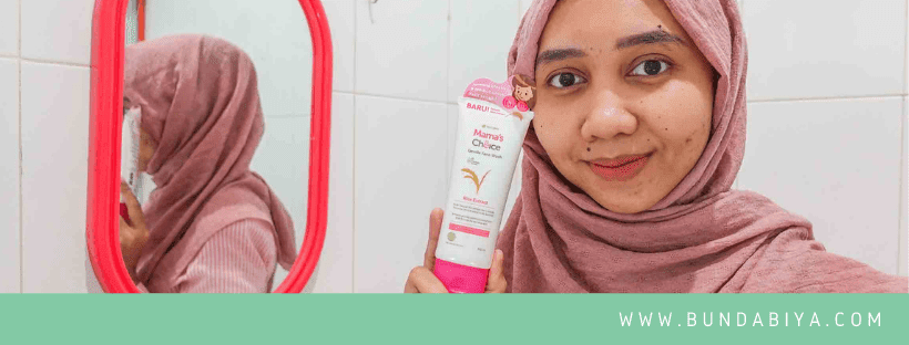 review-mamas-choice-face-wash