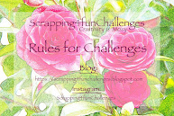 Rules for Challenges