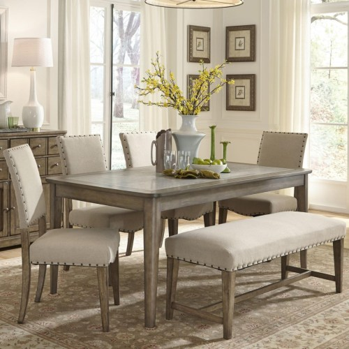Dining Set With Bench And Chairs Of Fine Dining Room Furniture Sale Furniture Design Blogmetro