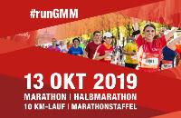 Maraton Munich