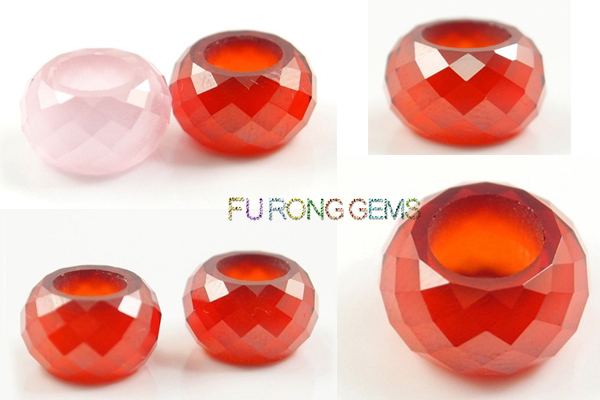 Cubic-Zirconia-Faceted-Beads-Orange-Color-CZ-Beads-China-Suppliers-Factory