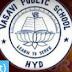 Vasavi Public School Hyderabad Teachers Job Vacancy
