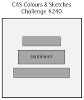 http://cascoloursandsketches.blogspot.co.uk/2017/09/challenge-240-sketch.html