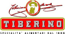 http://www.tiberino.com/