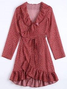 http://es.zaful.com/vestido-estampado-estampado-estrella-p_284392.html?lkid=11370798