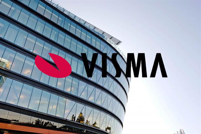 Hg está a punto de invertir alrededor de $ 2 mil millones en la empresa de software Visma: fuente