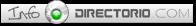 Directorio Web Gratis