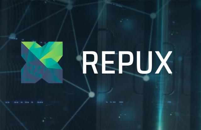Repux, Memonetisasi Data Dari Jutaan Usaha Kecil-Menengah