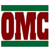OMC Jobs Recruitment 2020 - Manager Posts