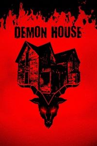 Watch Demon House Online Free in HD