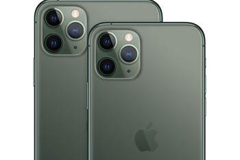 Baru Update ke iOS 13? Ubah Delapan Pengaturan Ini Sekarang Juga!