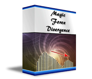 Magic Forex Divergence