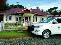 Persyaratan Lokasi Puskesmas Berdasarkan Permenkes 75 Tahun 2014