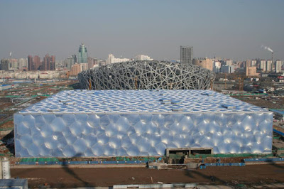 Lord Kelvin, Pequín 2008 i un monòleg d'humor