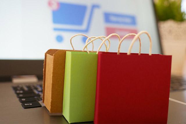 Beberapa Daftar Bisnis Sampingan yang Cocok untuk Guru