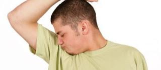 10 Petua Hilangkan Bau Ketiak Hangit Dengan Berkesan & Semulajadi 5 Cara Hilangkan Bau Badan Dan Ketiak 15 Cara Menghilangkan Bau Badan Dengan Cepat Cara Menghilangkan Bau Ketiak Paling Mudah Hilangkan bau ketiak busuk 8 Petua Hilangkan Bau Busuk Ketiak Dengan Berkesan produk hilangkan bau badan cara menghilangkan bau ketiak pada baju cara menghilangkan bau ketiak yang menyengat cara menghilangkan bau ketiak dengan tawas cara menghilangkan bau ketiak dengan daun sirih cara hilangkan bau ketiak tradisional cara menghilangkan bau badan dan keringat berlebih penyebab bau badan Cara menghilangkan bau ketiak di baju Cara menghilangkan bau keringat pada baju  cara menghilangkan bau ketiak secara permanen cara menghilangkan bau ketiak yg sudah menempel di baju cara menghilangkan bau baju tidak kering cara menghilangkan bau membandel pada pakaian cara menghilangkan bau keringat pada baju tanpa dicuci cara menghilangkan bau ketiak pada badan cara menghilangkan bau baju baru tanpa dicuci cara menghilangkan bau apek di lemari baju