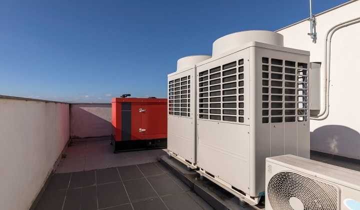, Why Invest In Commercial Air Conditioning Is Worthy For Your Business?