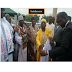 Maurice Kamto files complaint against Cavaye Yeguié Djibril and other CPDM members for Terrorism!