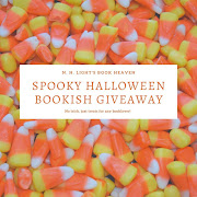 October Giveaway Featuring THE PRINCE OF VAL-FEYRIDGE