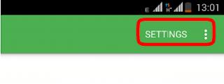 Glo_settings_tweakware_latest_5.0