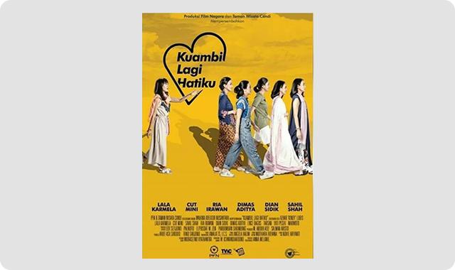 https://www.tujuweb.xyz/2019/06/download-film-kuambil-lagi-hatiku-full-movie.html