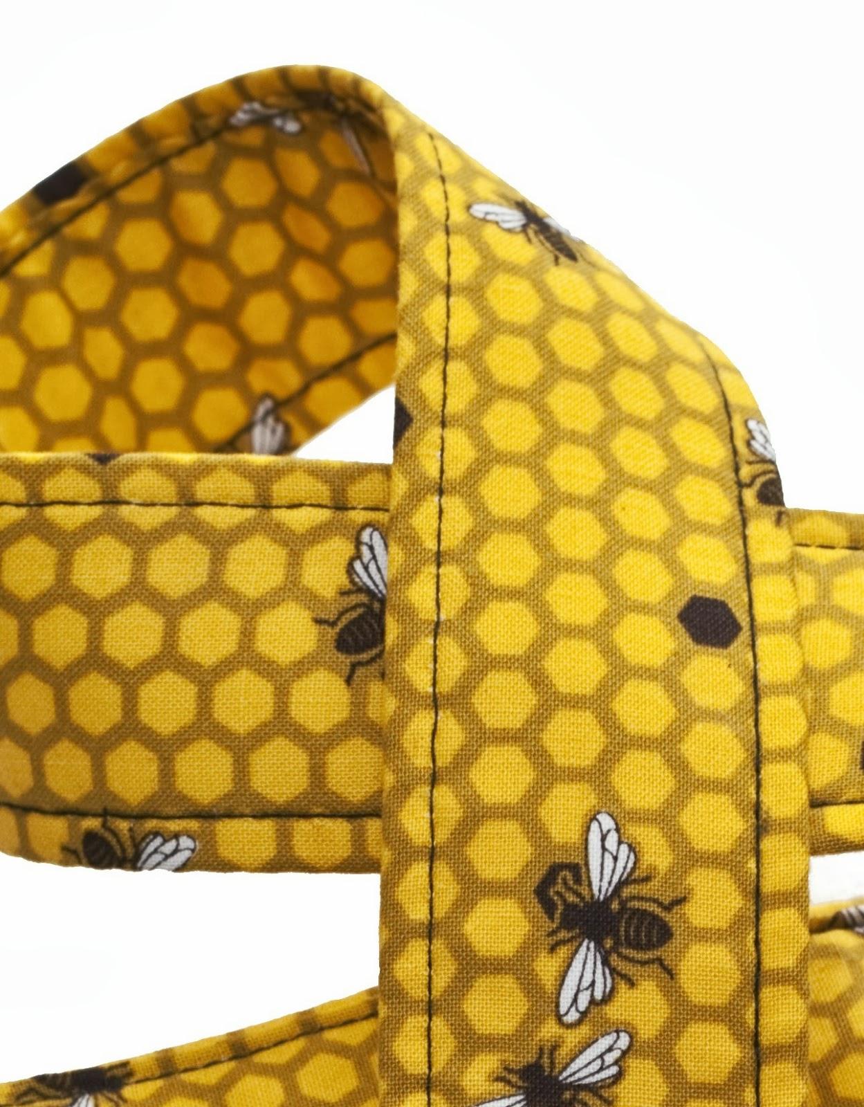 Mustard Hive