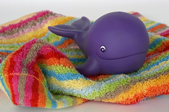 Restyling degli ambienti domestici: come rendere il bagno adatto ai più piccoli