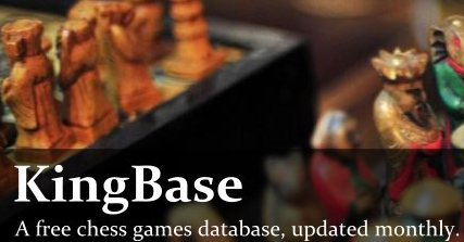 Tartajubow On Chess II: pgn Games Database Download