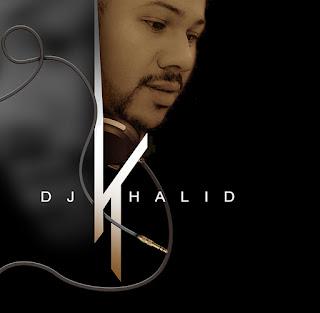 """DJ KHALID, LANZA """"OYE"""" JUNTO A SHAKIRA MARTINEZ"""