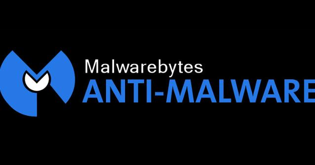 Anti malware spyware free download