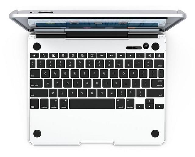 Qwerty dan Asal-usulnya; Qwerty Keyboard;