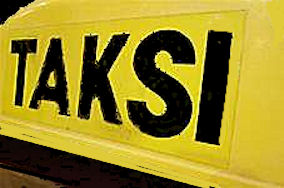 Taksi-logo.