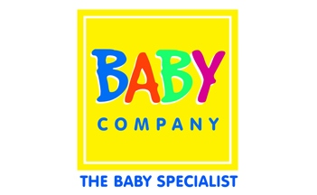 How Baby Company come to life?