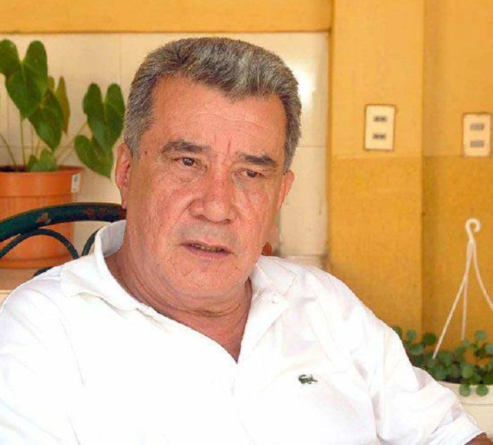 Leopoldo Fernández fue detenido en septiembre de 2008 y desde entonces pasó por Chonchocoro, San Pedro y su arresto domiciliario en casi una década de juicio / WEB