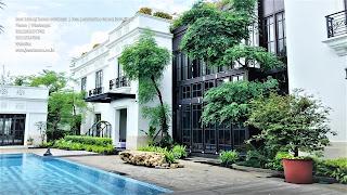 Jasa pembuatan taman rumah surabaya jasataman co id V