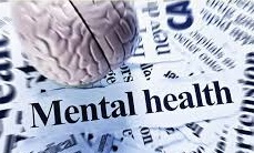 Pengertian Kesehatan Mental dan Faktor-Faktor yang Mempengaruhinya