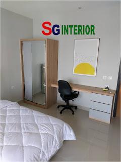 interior-kamar-orange-county-terbaru
