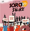 Small Doctor – Soro Soke