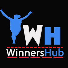 WinnersHub - Sports News,livescore,latest transfer, lifestyle and Tips