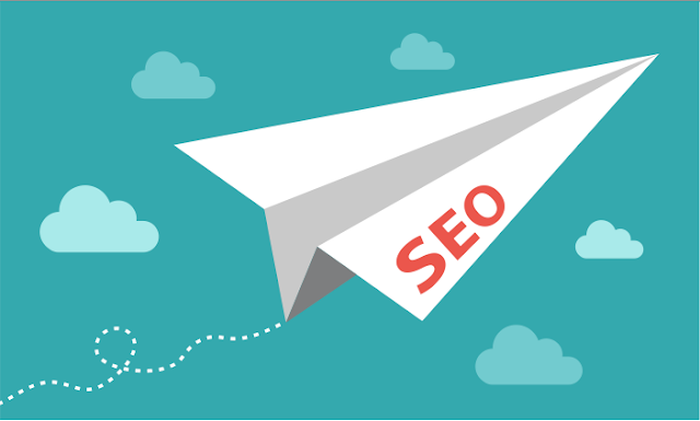 Why Every Business needs SEO?