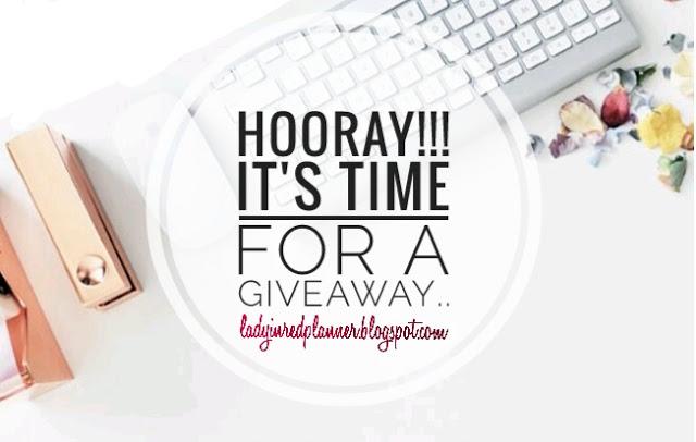 https://ladyinredplanner.blogspot.my/2017/08/jom-sertai-giveaway-by-lz.html