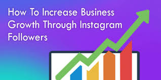Tips to boost your business through instagram and succeed!