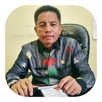 Dinas Koperasi Gelar Kegiatan Pelatihan dan Pendidikan untuk UMKM di Kabupaten Bima