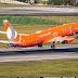 GOL (GOLL4) retoma voos para Carajás, Fernando de Noronha e Cruzeiro do Sul em outubro