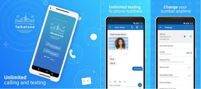 talkatone-app-android
